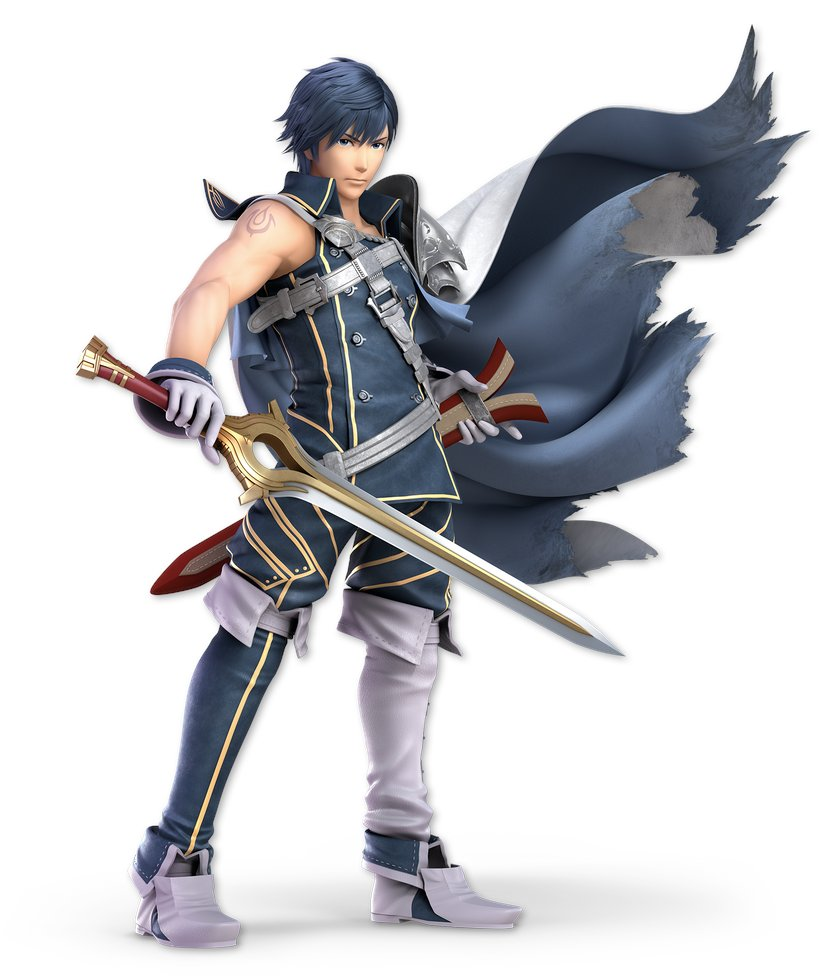 What were the developers thinking when they added Chrom over Zero?! <br>http://pic.twitter.com/sttdqq4Fge
