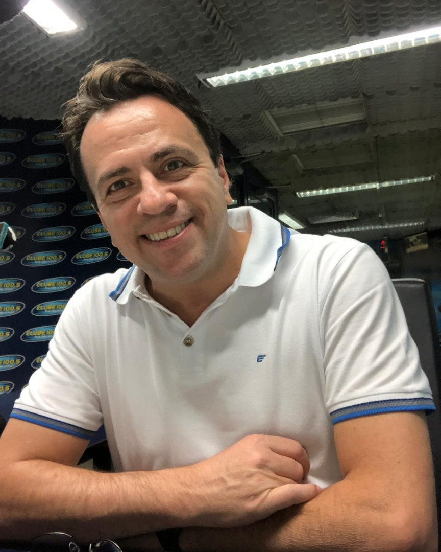 Está na hora de abrir o Aplicativo Clube! O JulimBrazil chegou!  https://t.co/8TfSMFiYq8 https://t.co/9jOXTTVsQJ https://t.co/9MfcEdc0za