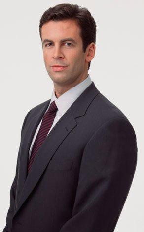 Alex kinda looked like a villain in a Hallmark movie tbh #TheBachelorGOAT  <br>http://pic.twitter.com/hGqKk7DndT