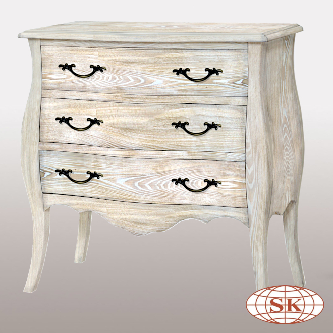 This #shabbychic #BombayChest will complete your room with #French #cottagestyle. https://t.co/Jkd12STVAt #countrystyle #farmhouse #cabinet #chestofdrawers #cajonera #commode #kommode #戸棚 #引き出し #カントリースタイル #muebles #meubles #möbel #家具 #furnituremaker #sheenkind https://t.co/hb3vvLlwZr