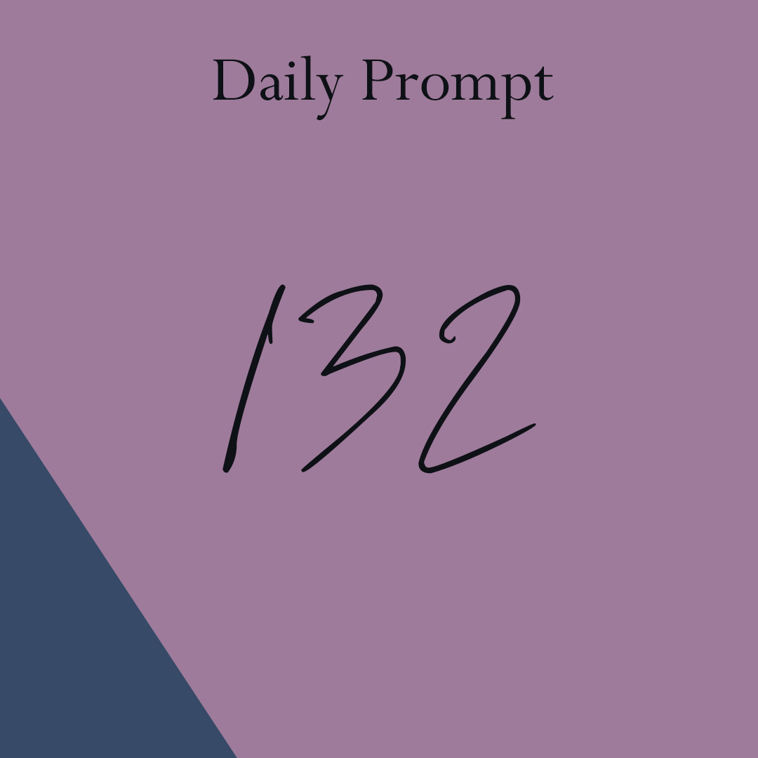 Daily Prompt 132 If you could do anything, what would you do?  Did you write something to today's prompt? See https://t.co/siyiLymZMu for how to be featured.  #TheCreativesJournal #Writing  #WritingPrompt #Prompt #DailyPrompt  #WriteEveryDay #prompted #poem #fiction #NonFiction https://t.co/BSvGc2oOAX
