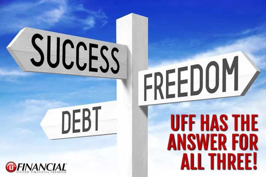There are plenty of paths to walk in life and plenty to avoid. One to keep off of is obvious, in the picture, but the one that can hamper your success and freedom. Get your debt free date, report at http://www.DebtBusters.us  #debtfree #debtfreelifepic.twitter.com/82xml09dDc