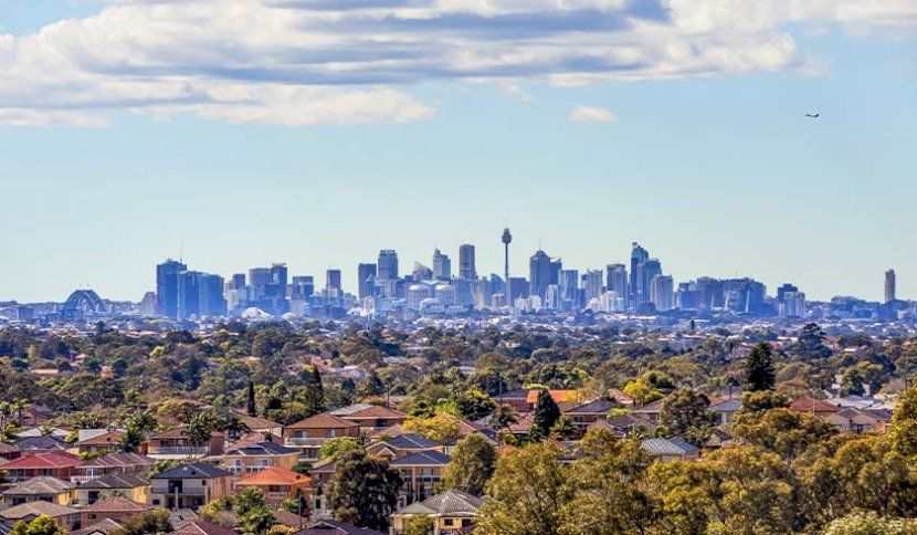 HomeBuilder prediction: 8 suburbs set to boom #property #realestate #realestateau  https://t.co/oy4Hyd74kh https://t.co/rF2rUD8mA5