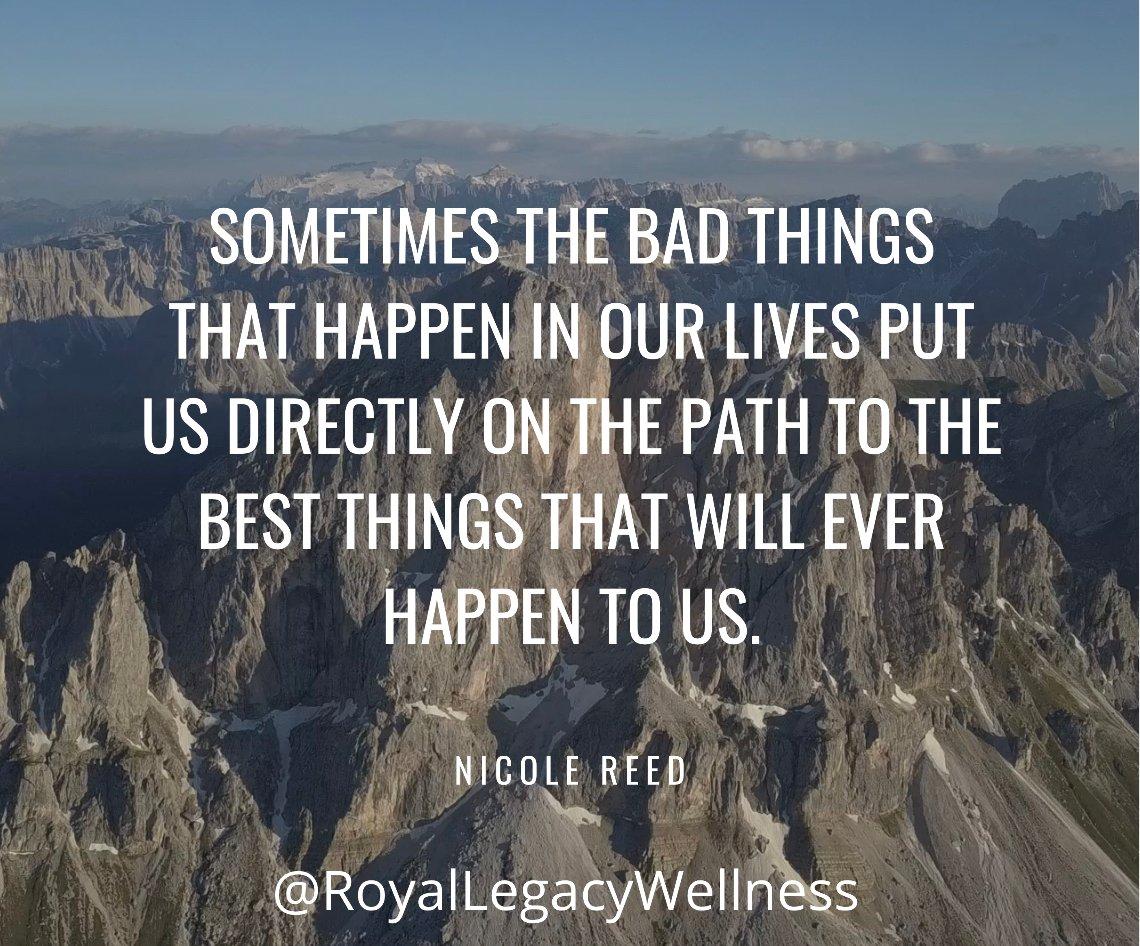 #mindset #personaldevelopment #newpath #lifeshift #royallegacywellness #selfconfidence #successmindset #positivevibes #positivethinking #prosperity#risingwoman #popsugarfitness #mindbody #mindbodysoul #chopra #thrive #womenwellness #fitnessgirl #spiritualhealing #royalpic.twitter.com/tYp48H3eaR