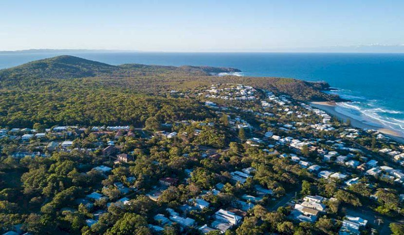 Regional town remains resilient despite COVID-19 #property #realestate #realestateau  https://t.co/Eydgw6Mtyd https://t.co/U0brrnAccM