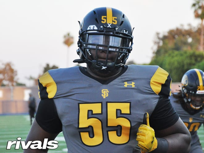 Where do the #Vols stand in DT recruiting? How about #WarEagle and others?   https://t.co/7RVqn5NdTY https://t.co/0m5iQ61YOy