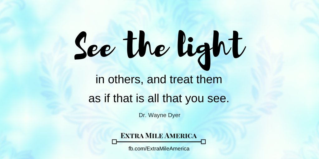 Alway look on the bright side.  https://t.co/SHGIyE2olP  | #GoTheExtraMile  Follow us 👉 https://t.co/iMZ9Gp2gnk  #makeyourownlane #successtrain #personalgrowth #personaldevelopment #inspirethemretweet #success  #lifequotes #dailyquotes #growth #quoteoftheday #positivity https://t.co/9YeEGBAM8h