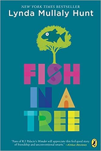 Love this book!  If you have a child with a learning disability, you both need to read this...if you have a child who doesn't have a learning disability, you both need to read this! #inclusion #dyslexia #grit #friendship #selfawareness pic.twitter.com/gdr1AZJbal