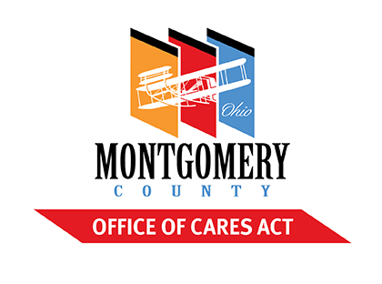 Montgomery County has created a grant fund for small businesses, they will be able to apply for a grant of up to $10,000. These funds are part of CARES Act dollars distributed to the county.  https://t.co/MvHoPhHcgj #MFG #Manufacturing #SmallBusiness #CARESAct #COVID #COVID19 https://t.co/bE3em3NLC1