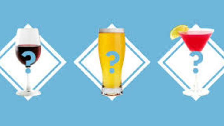 This Personality Quiz Will Tell You What Drink You Are https://t.co/KnXPQajnWN  #personality #TechJunkieNews https://t.co/gcMu156MIL