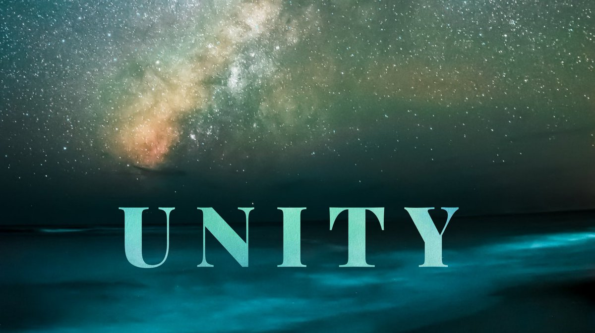 7-7 Prompt word: Unity  Please tag #366FF  Monthly optional theme: Justice  Combo prompts are welcomed & encouraged.  Your posts don't have to follow the theme, but must contain at least one of the prompt words.  Have fun!!  #writingprompt #writingcommunity #poetry #prompt https://t.co/JQ7LnejpOf