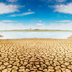 Image for the Tweet beginning: Australia's water reform project is