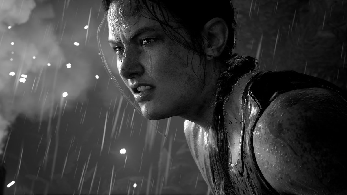 Always a tough choice, for a Monday, when snapping in a new game, or any game really!   Abby for #PhotoModeMonday #KillYourDarlings   #TheLastofUsPart2 #TLOU2  #VirtualPhotography  #Gametography #VGPUnitepic.twitter.com/jjBNLa3AKo
