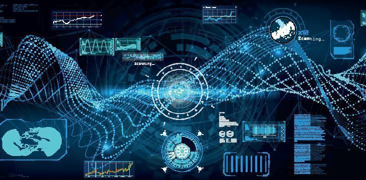 #BigData is dead, long live #BigData #businessmodel #Algorithms #fintech #bitcoin #privacy #PredictiveAnalytics @chboursin @Fabriziobustama @mvollmer1 @jblefevre60 @Julez_Norton @SBourremani @AmancioBouza @Paula_Piccard @ipfconline1 @MikeQuindazzi bit.ly/3bvkUjk