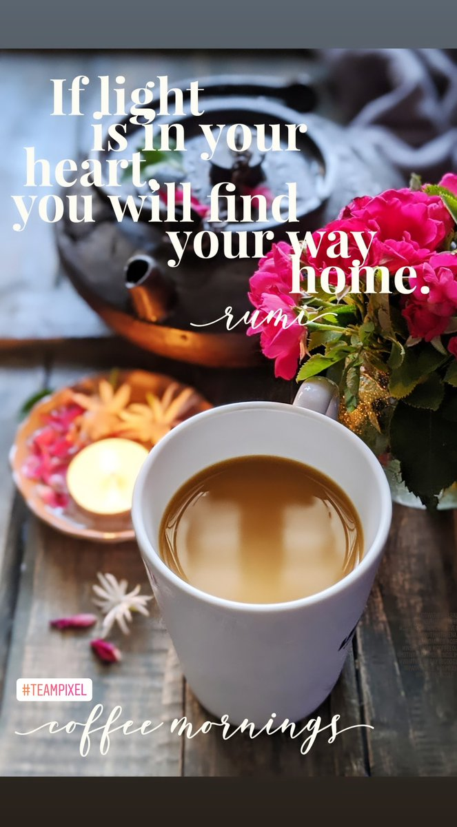 Coffee everyday ...  #SHOTWITHPIXEL3XL #PHONEPHOTOGRAPHY #COFFEEMORNINGS #LOVECOFFEE #MADEWITHKITCHENAID #GURGAONDIARIES #COFFEE #INSPIRATION #COFFEEQUOTES #MOTIVATION #MORNINGSLIKETHESE #WHATIDOALLDAY @GOOGLEINDIA @PABRECIPES #RUMIQUOTES  @MADEBYGOOGLE https://t.co/MF7WhBIMxj