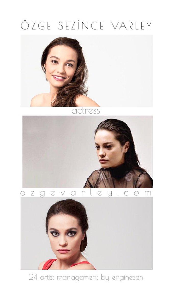 Menajerliğini yürüttüğümüz  #ozgesezincevarley #actress #artistmanagement #artist #tv  #tvserie #dizi #tvseries #tvserial #ozgesezince #tvpresenter #film #movie #menajerlik #artistmanager #beauty #menajerlik #oyuncu #oyun #reklam #sunucu #anne #mom #enginesen #cast #castingpic.twitter.com/3EmhgStzg4