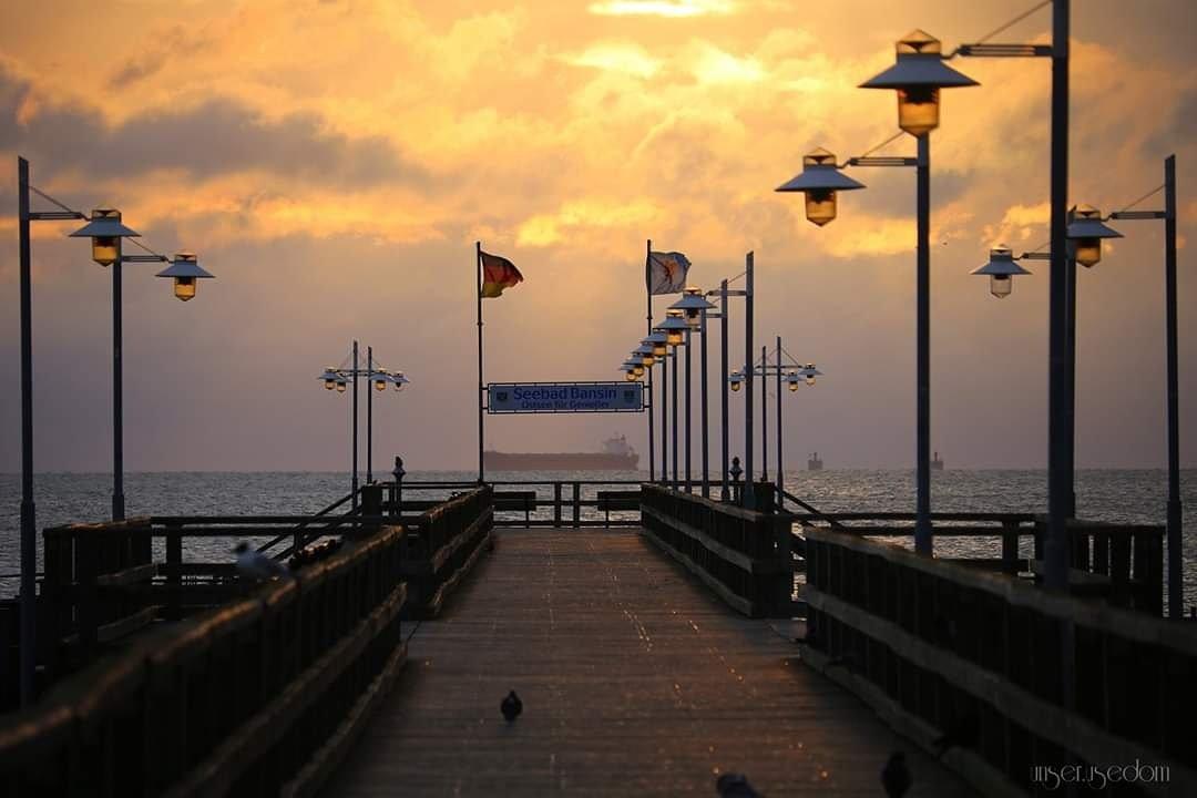 Guten Morgen ihr Lieben, habt einen schönen Tag!  #ostsee #balticsea #usedomtraveller #unserusedom #mecklenburgvorpommern #strand #naturephotography #nature #germany #beach #landscape #travel #travelphotography #sea #ocean #meerpic.twitter.com/ShrFzw6CoN