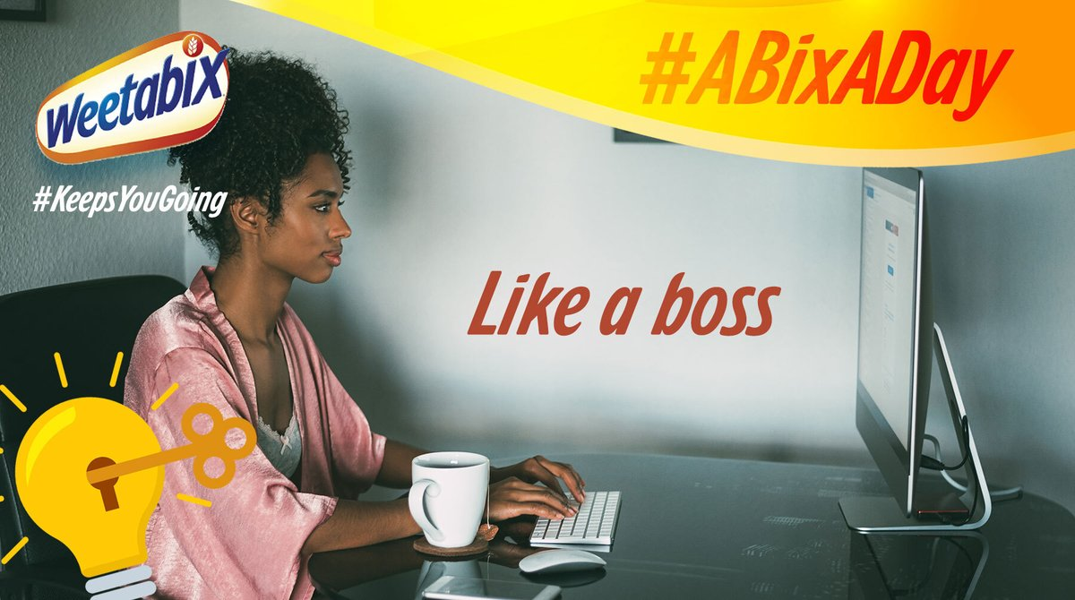 """You must welcome change as the rule, but not as your ruler."" - Denis Waitley Shout out to the kings and the queens out there quarantining like a boss! #ABixADay #HelloChange #MakeLemonade https://t.co/q6kmIIveQq"