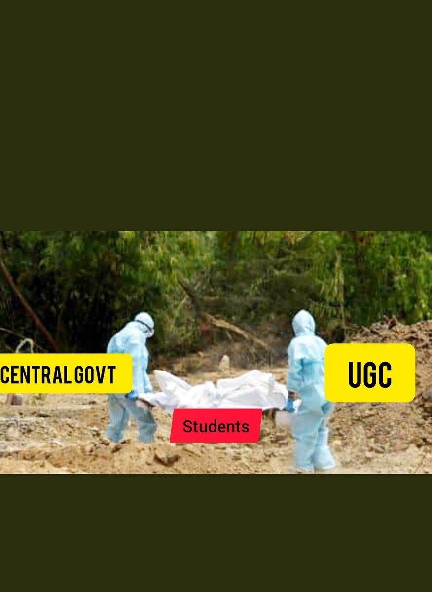 Govt says before 2mnths stay home and stay safe now come and write the exams in this Pendamic situation pic.twitter.com/Wx3Tv48ROE