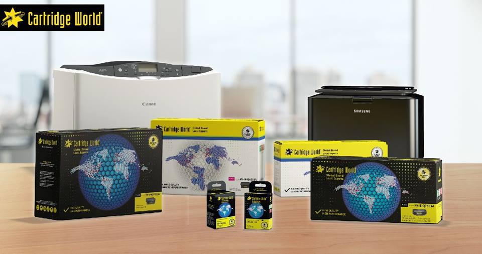 11 Super Easy Ways to Save on Print, Tip #4 - Consolidate your office printing purchases to one local vendor. This will save you time when ordering, strengthen purchasing power and speed up invoice processing. Talk to Cartridge World to see how we can help #cartridgeworldpic.twitter.com/yH75FCoQTp
