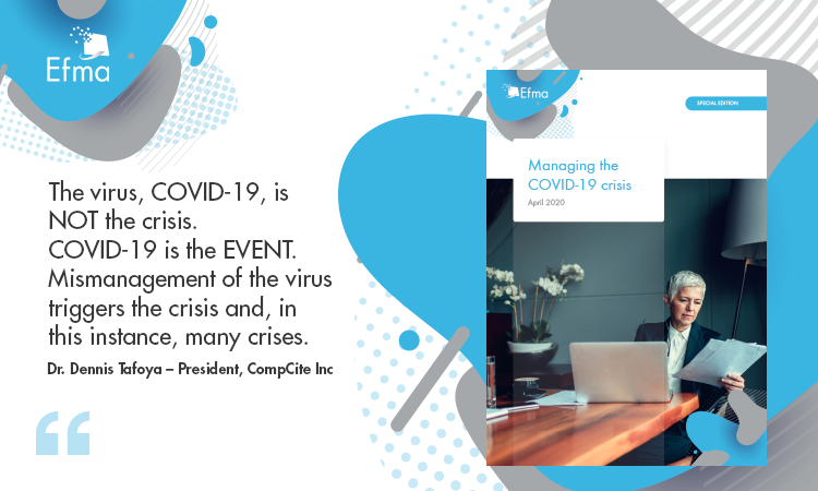 How are you managing your team during #COVID19? Our latest Special Edition will provide a valuable resource for #efmamember institutions and decision makers as they navigate these uncertain and challenging times. https://t.co/LhalVFhQ8S @boplanti @LukasDzuroska @scunill https://t.co/B8lYABWo5T