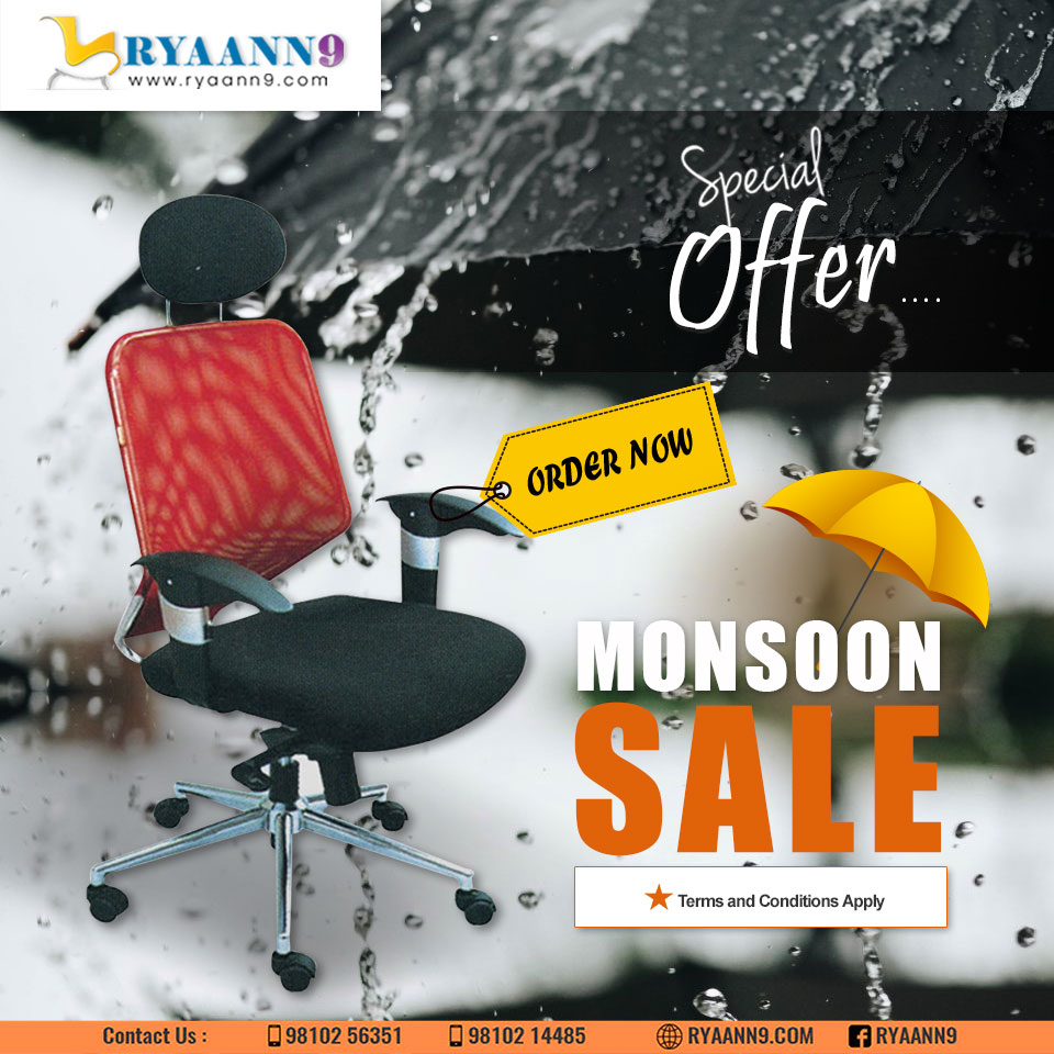 - Shop the luxury furniture you need. - Great Furniture.  - Better Prices. . . . #RYAANN9 #MAHLAXMI #OfficeChair #NetChair #WORKSTATIONCHAIRS For further information please visit us: http://ryaann9.com   CALL US: 9810256351, 9810214485  Email: mahlaxmi9@gmail.compic.twitter.com/i67FLBN4v7