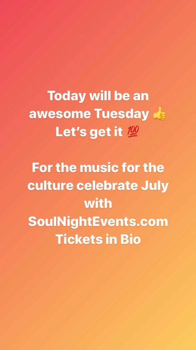 The cream of 2020s music  events  are based right here in #NewYorkCity  grab your tickets today via  #NewYork #news #art #win #style #photography #music #love #fashion  #giveaway #motivation #mood  #now #BREAKING #NYC  #happy #NewJersey #NJ #LongIsland