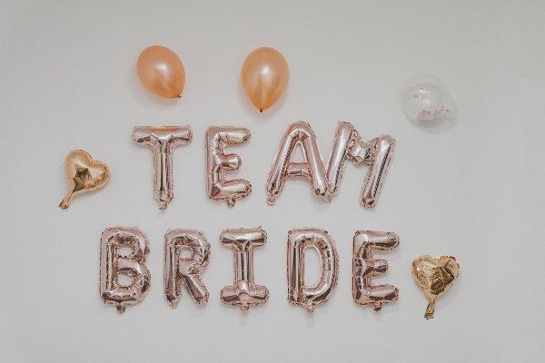 The Best #BridalShower Games of 2020 🛀 🎯  #BridalShowerGame #wedding🍸 #uniquephuket