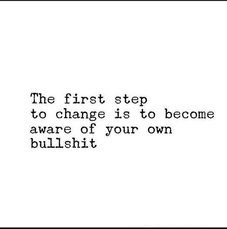 #SelfAwareness #BeTheChange #BeHumblepic.twitter.com/g9f1UKnOKJ