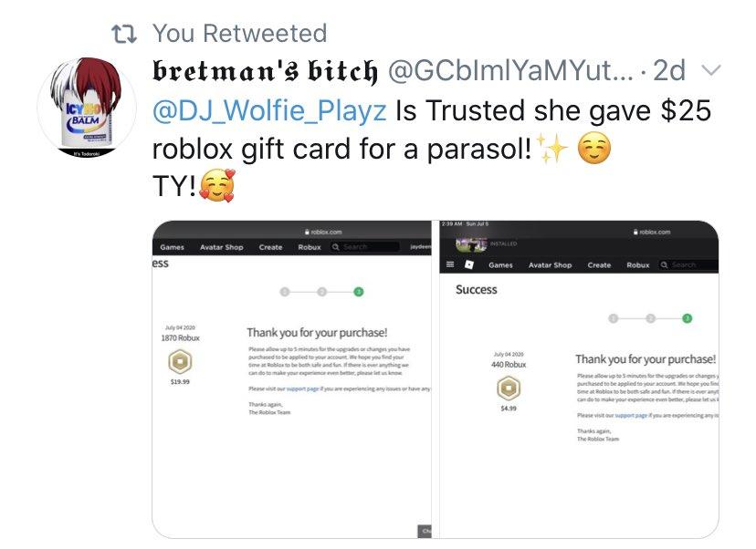 𝔻𝕁 𝕎𝕠𝕝𝕗𝕚𝕖 Dj Wolfie Playz Twitter