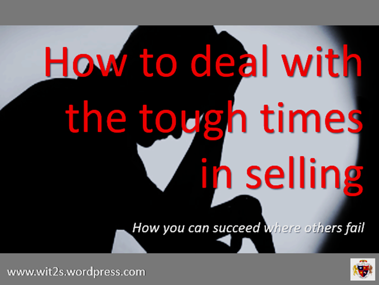 #business down? Need to find new customers, extra sales or profit? This blog post can help https://t.co/OA35AG3ZNZ #salespeople #businessowners #salesmanagers #entrepreneurs #smallbusinessowners #success #achieve #salestips #tuesdaymorning #tuesdaytips https://t.co/jBHrvP9SjS