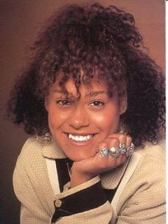 July 7, 1969 — Actress, comedian and singer Cree Summer was born.