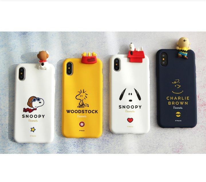 #snoopy figure colour jelly case 749฿  I 11/pro/max x/xs/max/xr 8/7/+/6/s/+/s+  Galaxy s10/+/e/5g s9/+ s8/+ s7/edge  S20/+/ultra  Note 10/+ 9 8 5   A9 pro 8 7 6/+ 5  etc  ซื้อ 3 ชิ้น ลด 10%pic.twitter.com/ZmnuKIZdXO
