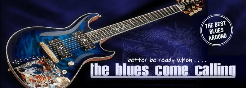 A big thanks for your good company on this week's show and here's hoping we'll meet again the next time The Blues Come Calling. Until then, remember . . . stay safe, keep well and have fun! https://onlineradiobox.com/uk/maritime/ @maritimeLDN #MaritimeRadio     #BluesRadio #Blues #BluesMusic pic.twitter.com/q5RGh1kgBV