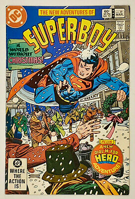 Superboy #39 DC #Comics 1st appearance of Rock & Roll VF http://rover.ebay.com/rover/1/710-53481-19255-0/1?ff3=2&toolid=10039&campid=5337669420&item=133458640578&vectorid=229508&lgeo=1 … #ebaypic.twitter.com/b5M4aSr2fT