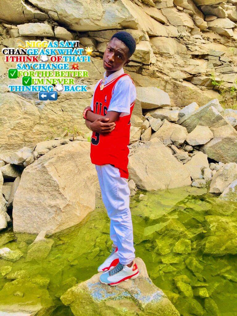 New Account Follow 4 Follow Back. #likeforlikeback #followus #l #followshoutoutlikecomment #comment #likelike #photooftheday #e #insta #photo #followtrain #photography #likeme #followgram #tagblender #followbackinstantly #follownow #model #liker #followmefollowyou #instadaily #kpic.twitter.com/e2hhhmYSGD