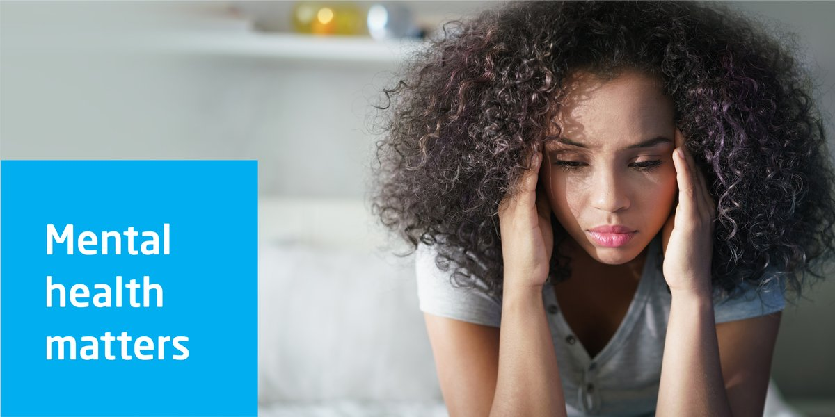 Stuck in more than just a rut? You may be depressed and it's okay. Read more on depression - https://t.co/wyQSLZpIxF - how it affects your work and how it can be treated. #Bestmed #depression #mentalhealth https://t.co/223PLKlQrk