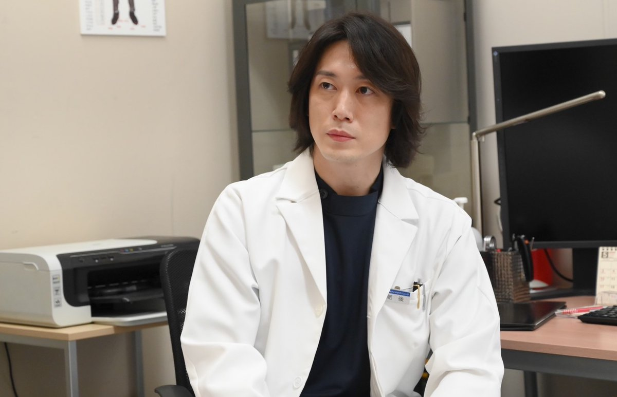 宮尾俊太郎 Shuntaro Miyao (@ShuntaroMiyao) | Twitter