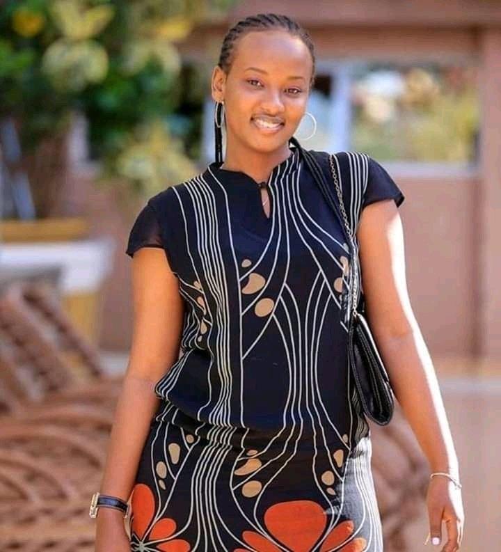 Black Beauty#black #Africans #africa #beauty #ladies #follow #f4f #followme #TFLers #followforfollow #follow4follow #teamfollowback #followher #followbackteam #followhim #followall #followalways #followback #me #love #pleasefollow #follows #follower #followingpic.twitter.com/raAd0yRXht