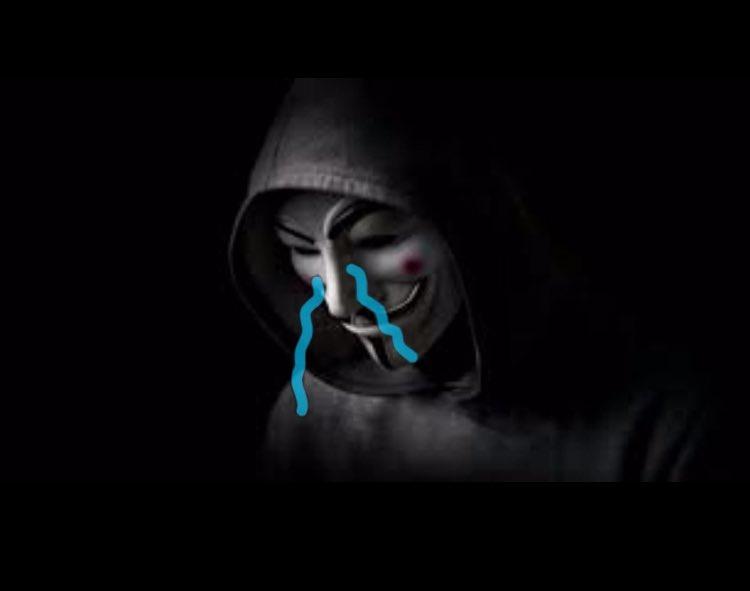 Cómo todos en redes sociales supimos, ya hace un mes que Anonymous hizo su regreso triunfal, sin embargo después de ese fin de semana no se ha sabido nada de nada de ellos. https://t.co/gpkAOpduax