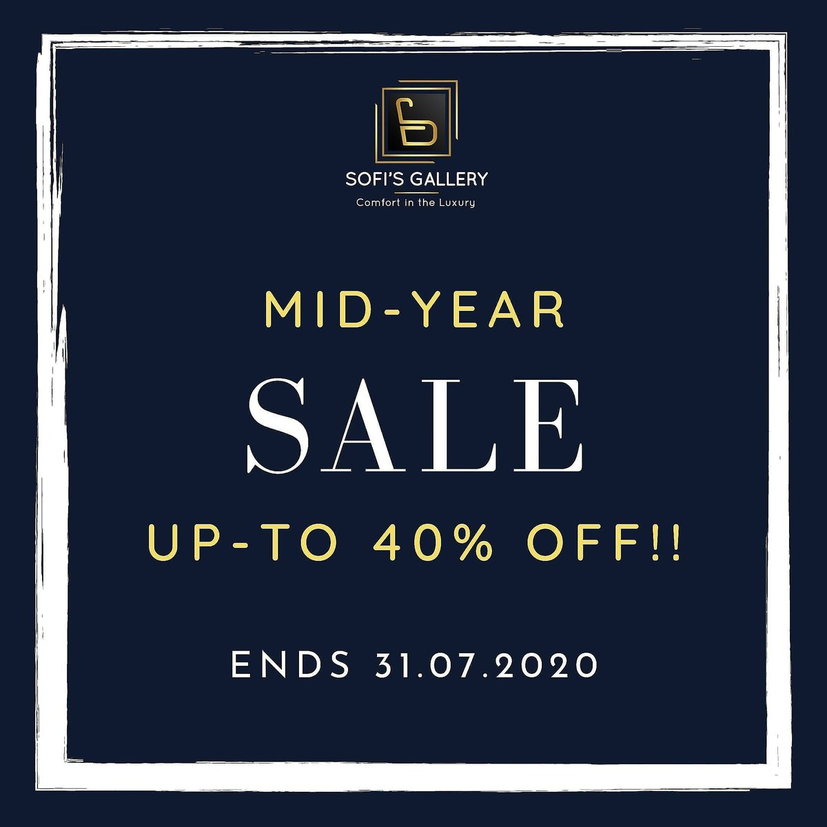 Good morning. Our #sale is still going! And quality products are selling out FAST! Head over to @TwoRivers_KE 1st floor #Nairobi #UhuruCares https://t.co/ibnDRrcO9s