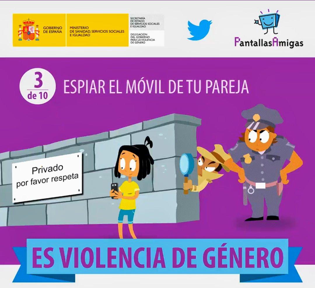 El topic de los haters de Podemos (no queda otro, sorry guys) - Página 2 EcTW-HrWsAAPi95?format=jpg&name=medium