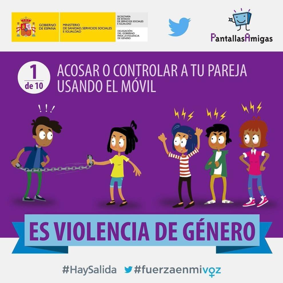 El topic de los haters de Podemos (no queda otro, sorry guys) - Página 2 EcTW9ooXYAAs5JS?format=jpg&name=medium