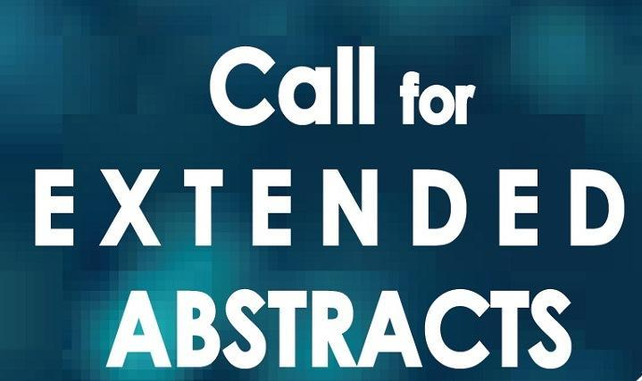 Submit extended abstract with 1000 words to publish at free of cost in our journals. Submit your extended abstract to publish with us.  Email: materialsresearch@conferencesmeet.com  #Biomaterials  #materialsresearch  #Coronavirus #nanomaterials #Biotechnology #biomaterials https://t.co/4Ikf8IMeHd