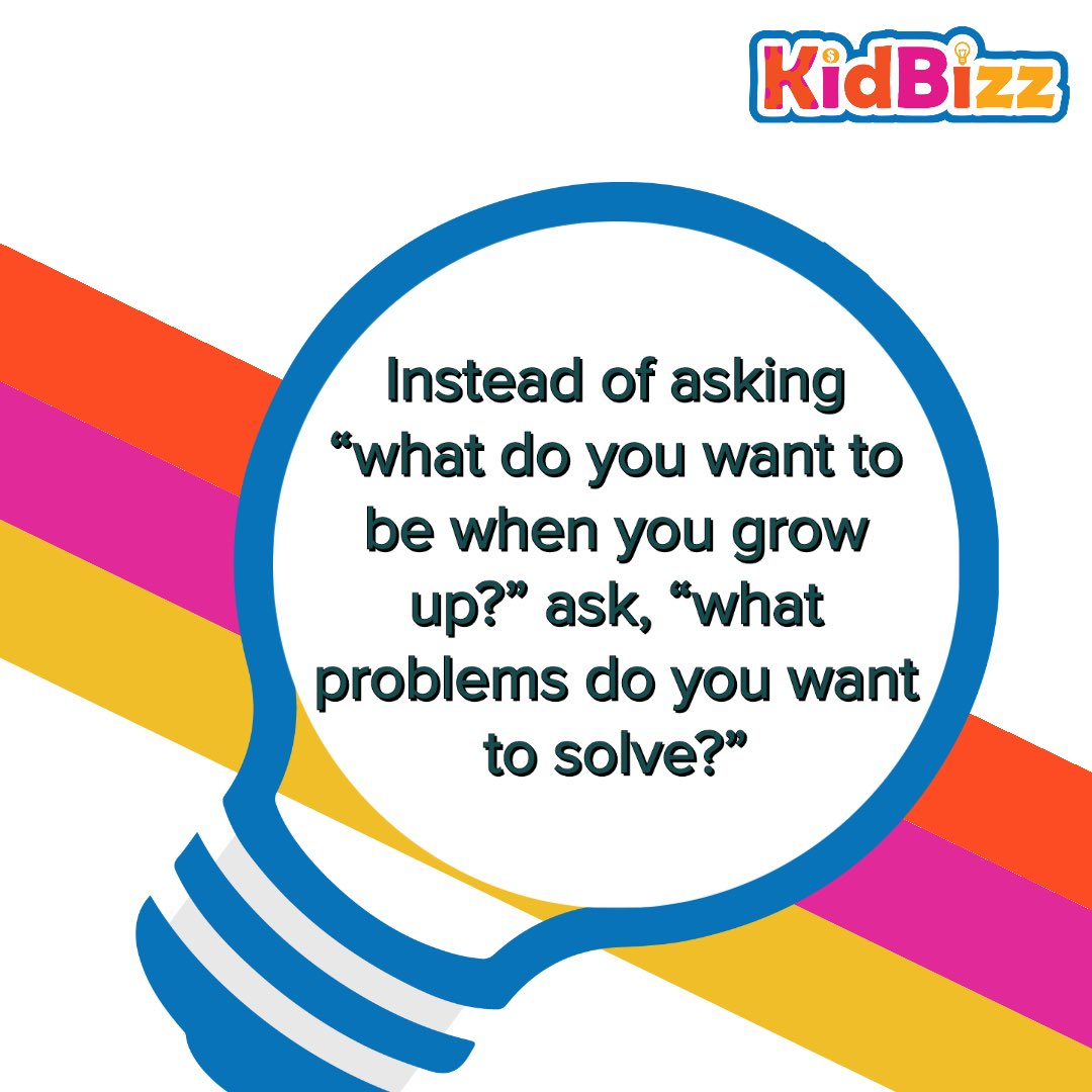 #parents and #teachers of #kidpreneurs, how do you encourage  entrepreneurial behaviours? #Entrepreneurs do you have any personal tips?pic.twitter.com/HD2MQWE0JX