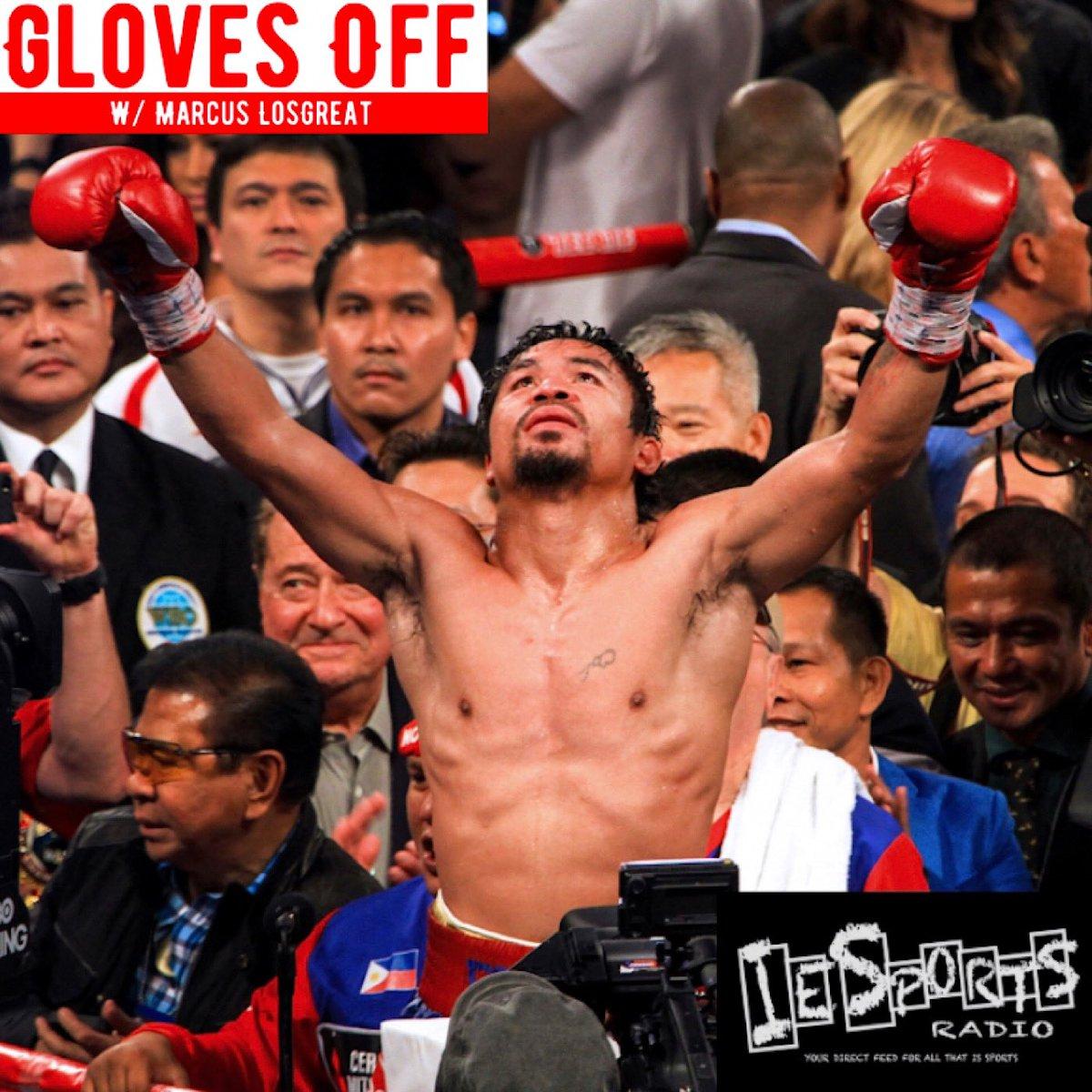 Next Up: TUE 7/7 7pm PST/10pm EST #GlovesOff with @MLosgreat #MMA #UFC #UFCFightIsland #InAbuDhabi #UFC251 #Boxing #GlovesOffBoxing @glovesoffboxing https://t.co/K8nR5KMEmE https://t.co/XVX88FzJNe