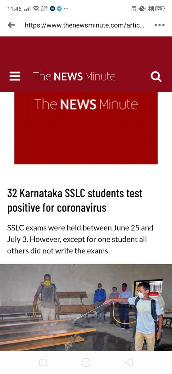 #Cancel_Exam2020 Another master stroke by this government which will take us to the number 1 spot, but sadly the list will be of worst hit nations by corona. #idiocracy<br>http://pic.twitter.com/VLxcyTzahV