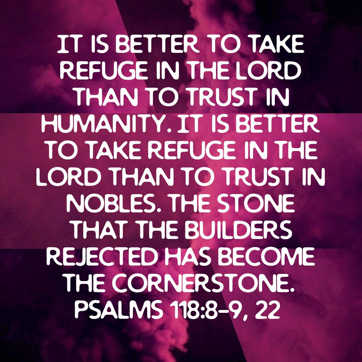 """@KLOVERadio,  Don't let """"#BuildMyLife"""" become something where """"#Together"""" these builders build your life apart from you coming out from them to build on 'the Life' which spoke #ThyWill #Cornerstone   To 'just be' is not to """"#Breathe"""" in their way suggested for you.  #AlmostHome https://t.co/UcPQiNsZcs"""