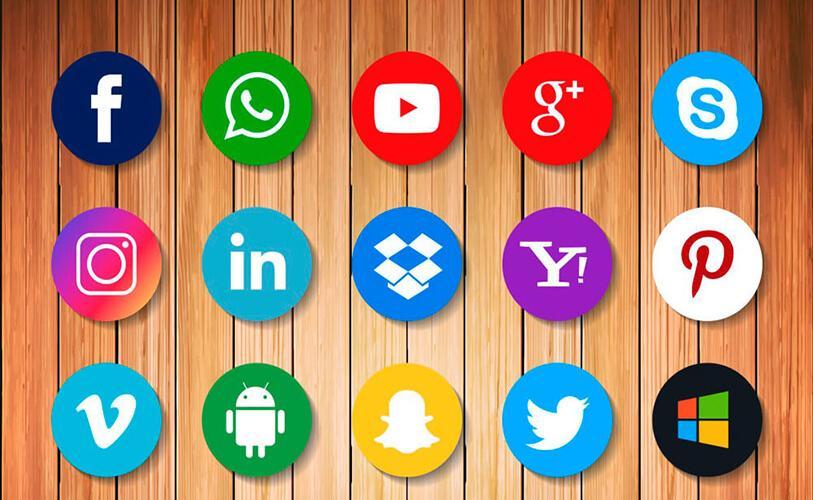 """""""Las R.R.S.S. Los Mares Digitales"""" Segundo apartado de la punta a tratar esta semana de la Estrella del Éxito. ¿No quieres saber más de lo que seguro no te han enseñado?:https://yyahoraque2021.wordpress.com/2-r-r-s-s-los-mares-digitales/…  #MarketingDigital #marketingstrategy #marketingonline pic.twitter.com/mN94GkVhKV"""