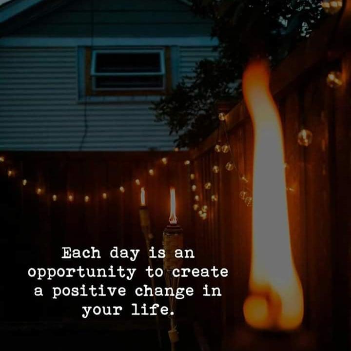 Good Morning Good Life 🍵 #torek #torkovamotivacija #dobrojutro #goodmorning #MotivationalQuotes #lifestyle #bosslady #bossbabe #MomBoss #COVIDー19 #coronavirus #StaySafe #ostanitezdravi #ostaniteodgovorni #GoodMorningTwitterWorld https://t.co/4MStnoVmVZ